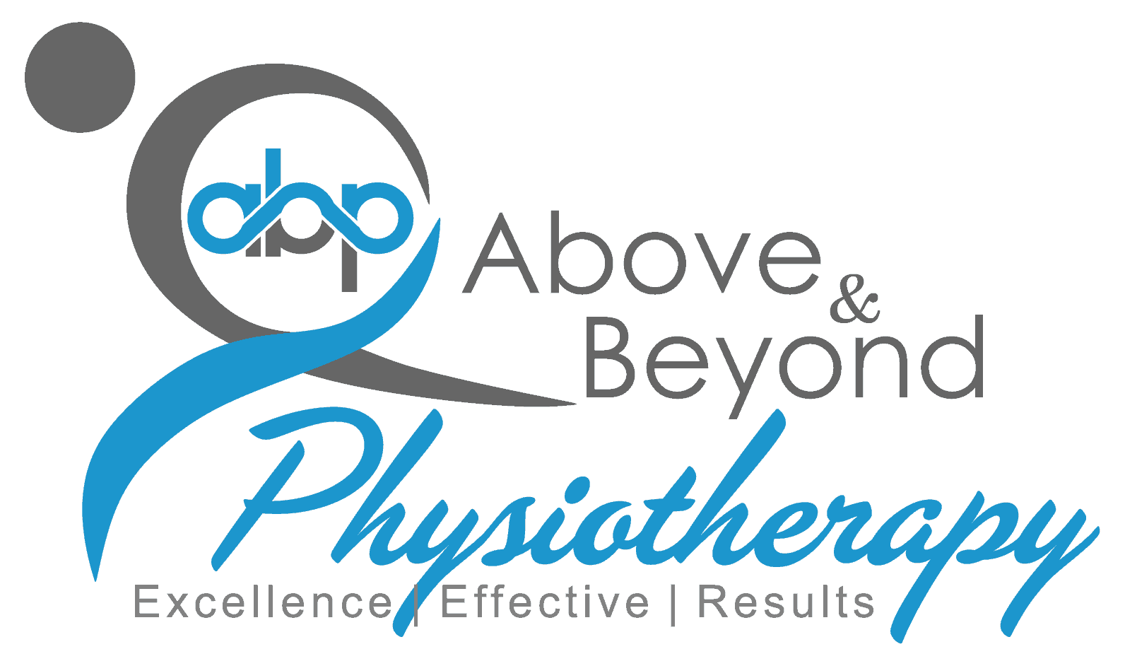 Above and Beyond Physiotherapy