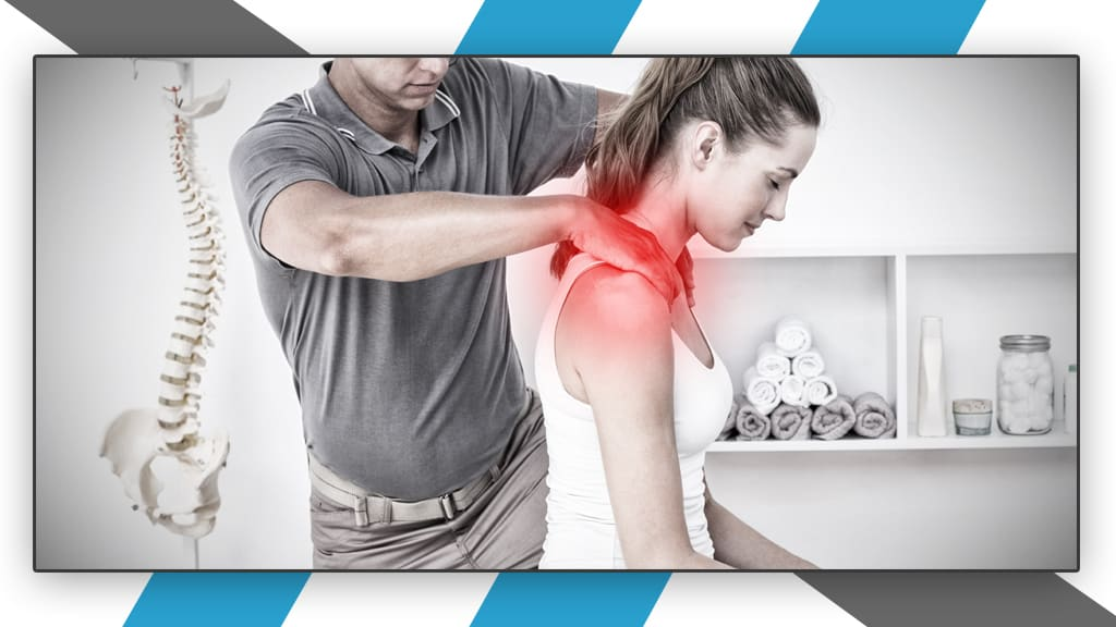 Best Physiotherapist Melbourne